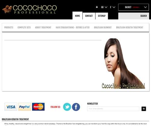 www.cocochoco.co.uk